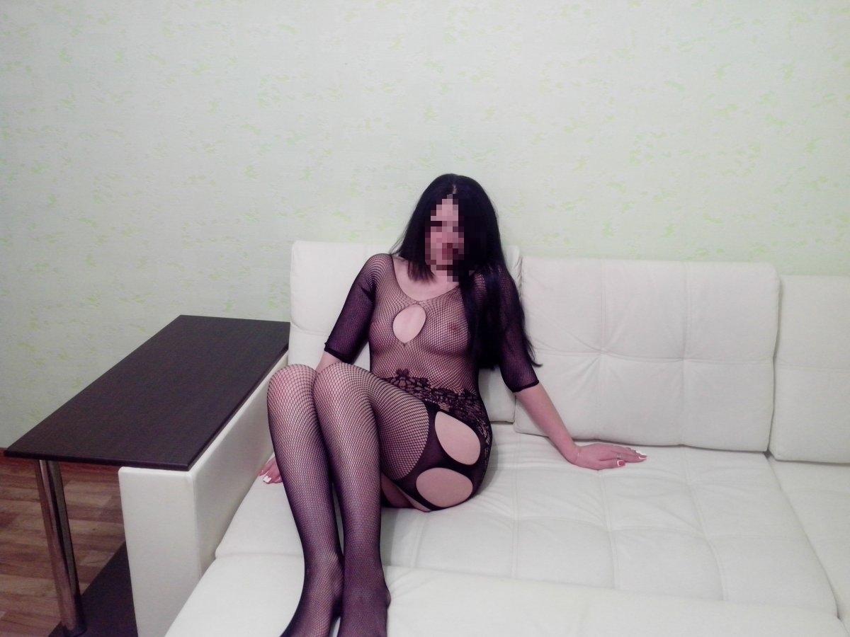 Проститутки кемерово салон, Проститутки Кемерово, шлюхи и индивидуалки 4 фотография